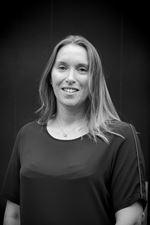 Carla Scheggetman (Assistent-makelaar)