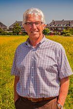 Eric Koppers RMT RT - NVM-makelaar