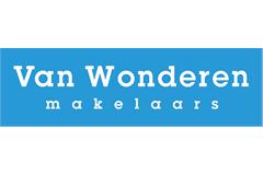 Van Wonderen Makelaardij B.V.