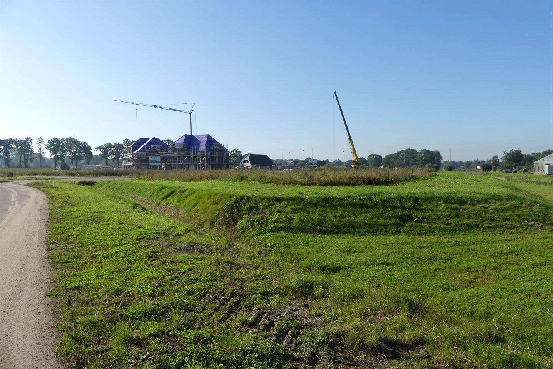 Bekijk foto 1 van Wouterskamp kavel 233