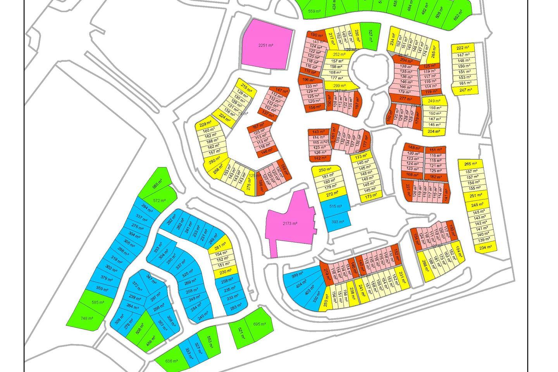 Bekijk foto 4 van Wouterskamp kavel 233