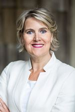 I.S. Vierhout (NVM-makelaar (directeur))