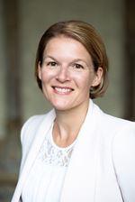 N. de Jong (Office manager)