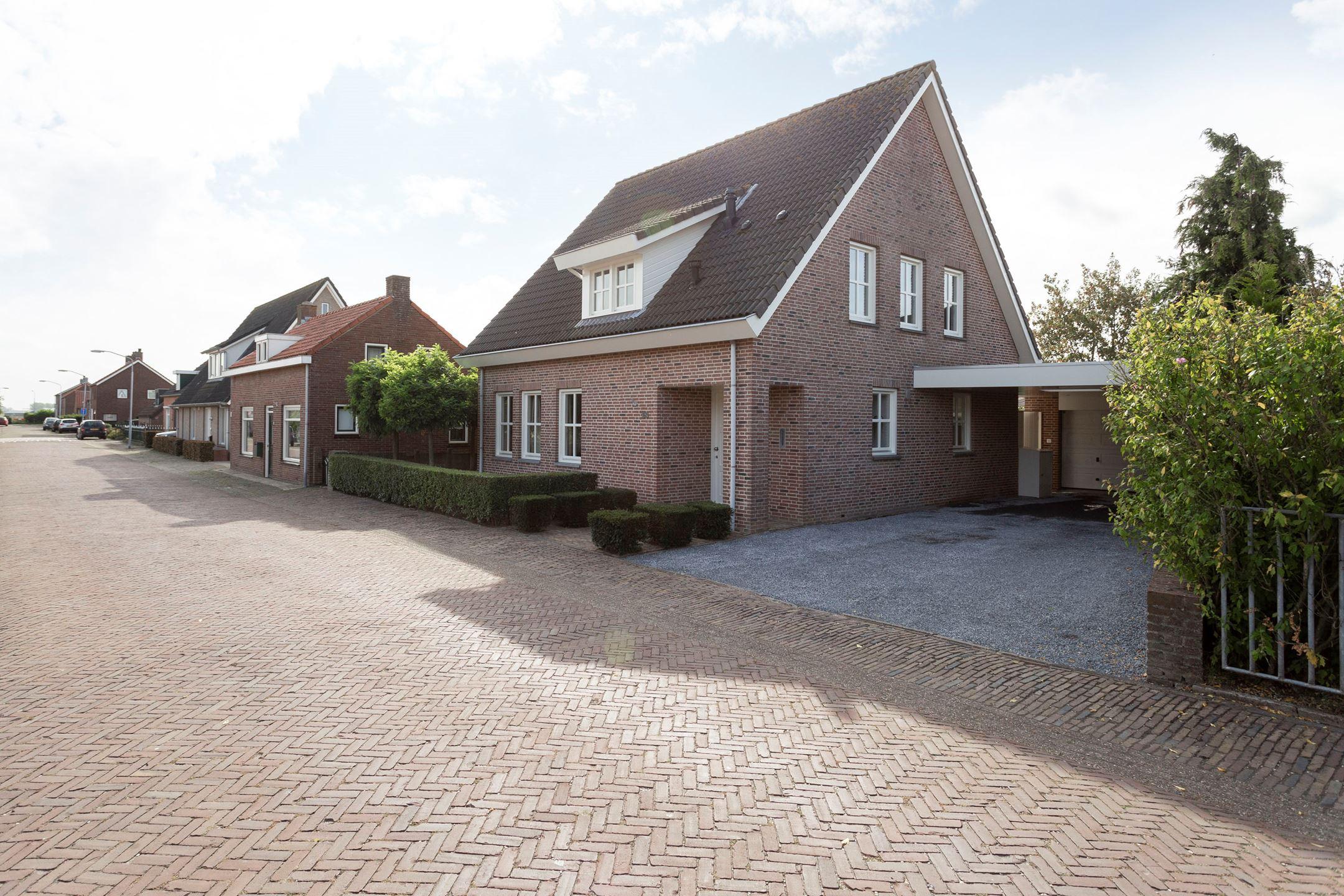 Huis te koop zuiddijk rm langeweg funda