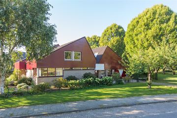 Landelijk Wonen Funda : Koopwoningen zevenaar huizen te koop in zevenaar [funda]