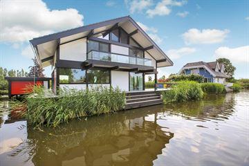 Landelijk Wonen Funda : Koopwoningen woubrugge huizen te koop in woubrugge [funda]