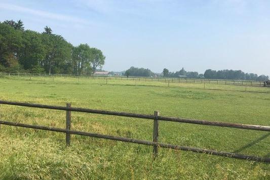 View photo 3 of Drentseweg 39 b