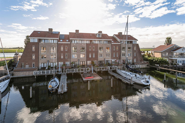 Huis Te Koop Schelde Rijnweg 30 4691 Tb Tholen Funda