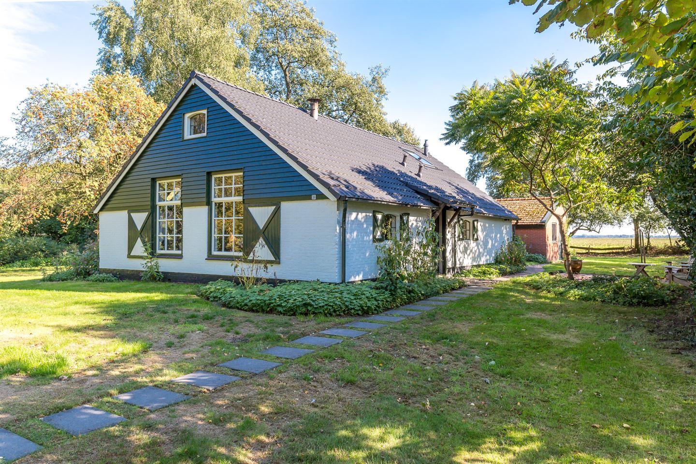 Funda Landelijk Wonen : Funda landelijk wonen huis te koop hollander pc
