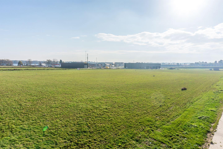 Bekijk foto 2 van Industrieweg Oost