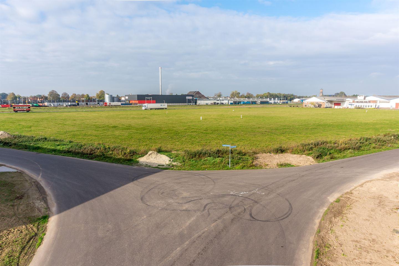 Bekijk foto 4 van Industrieweg Oost