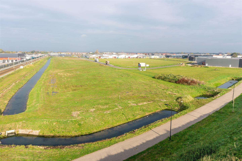 Bekijk foto 3 van Industrieweg Oost