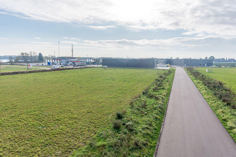 Bekijk foto 1 van Industrieweg Oost