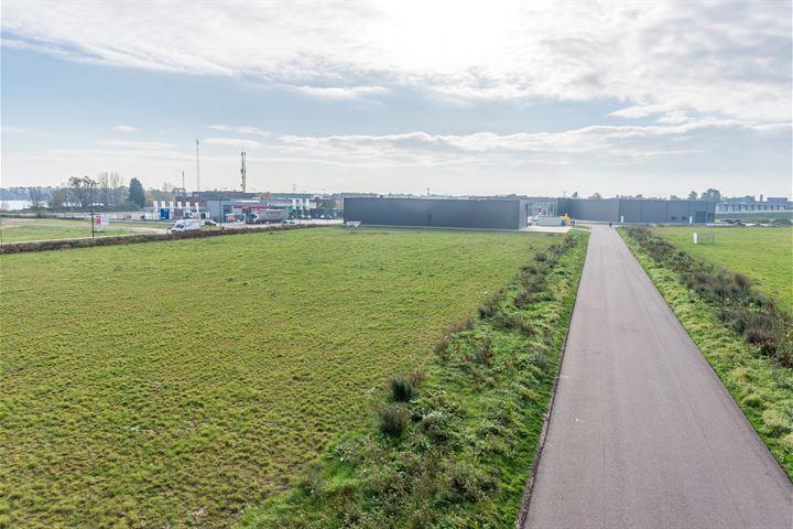 Industrieweg Oost, Elst (GE)