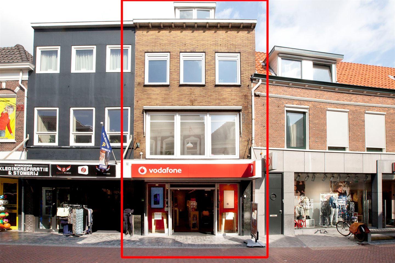 Bekijk foto 2 van Voorstraat 71
