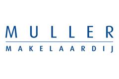 Muller Makelaardij
