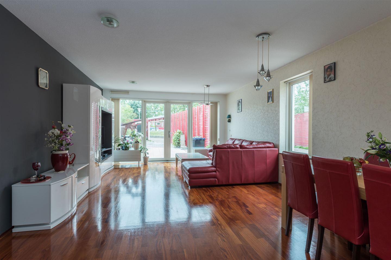 cv berkel Huis te koop: Oostmeerlaan 69 2652 CV Berkel en Rodenrijs [funda]