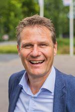 Marcel Scheffers - Hypotheekadviseur