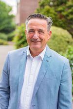 Peter van Arkel - Hypotheekadviseur
