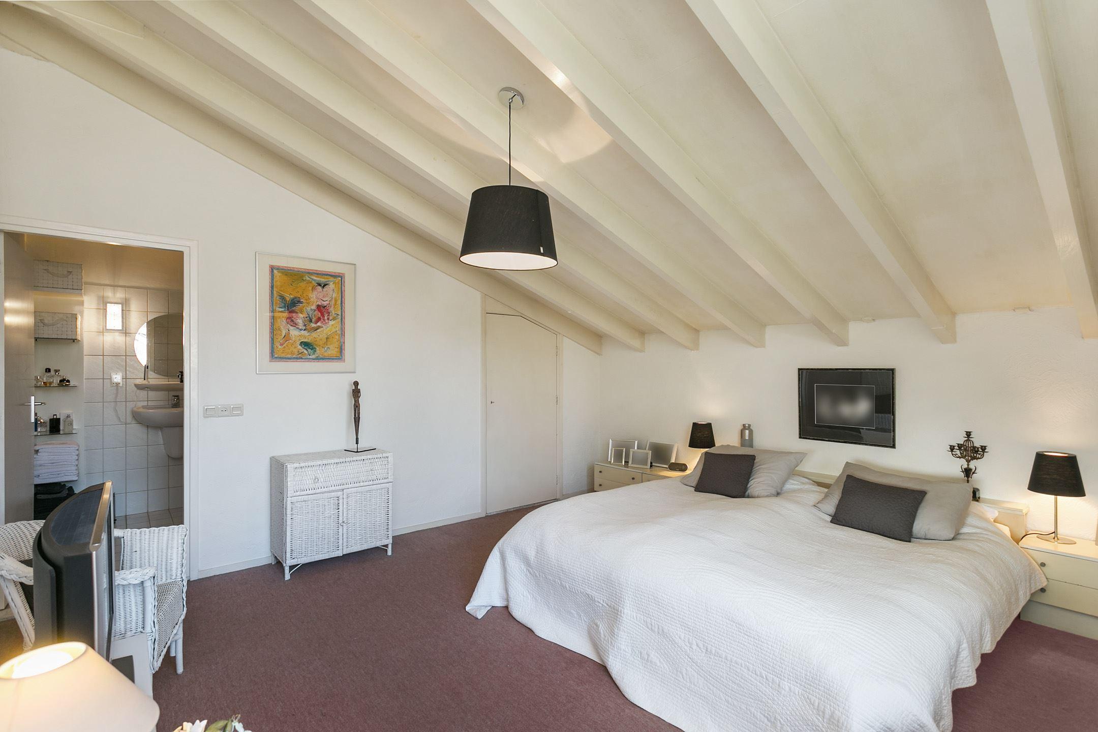 Huis te koop egbertdonk 6 4707 vn roosendaal funda for Funda dubbele bewoning