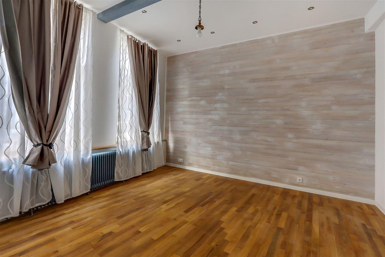 De Eetkamer Middelburg : Huis te koop: gortstraat 51 4331 lb middelburg [funda]
