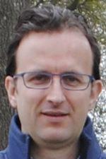 P.K. Hartog (NVM-makelaar)