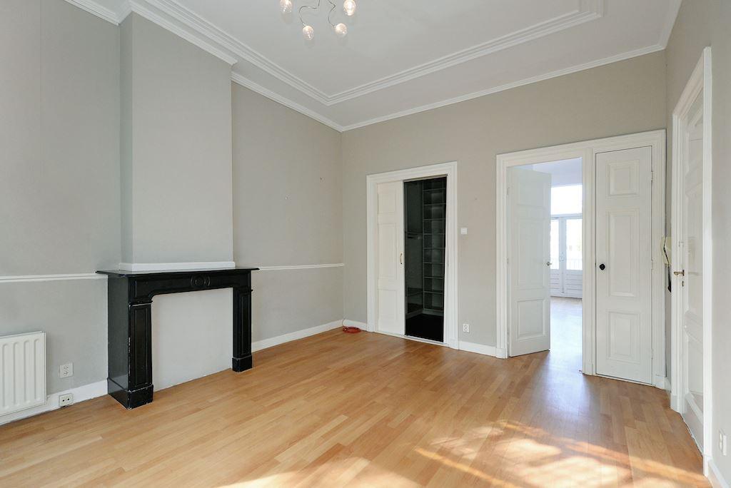 Oude deuren als decoratie gj home decor t doors
