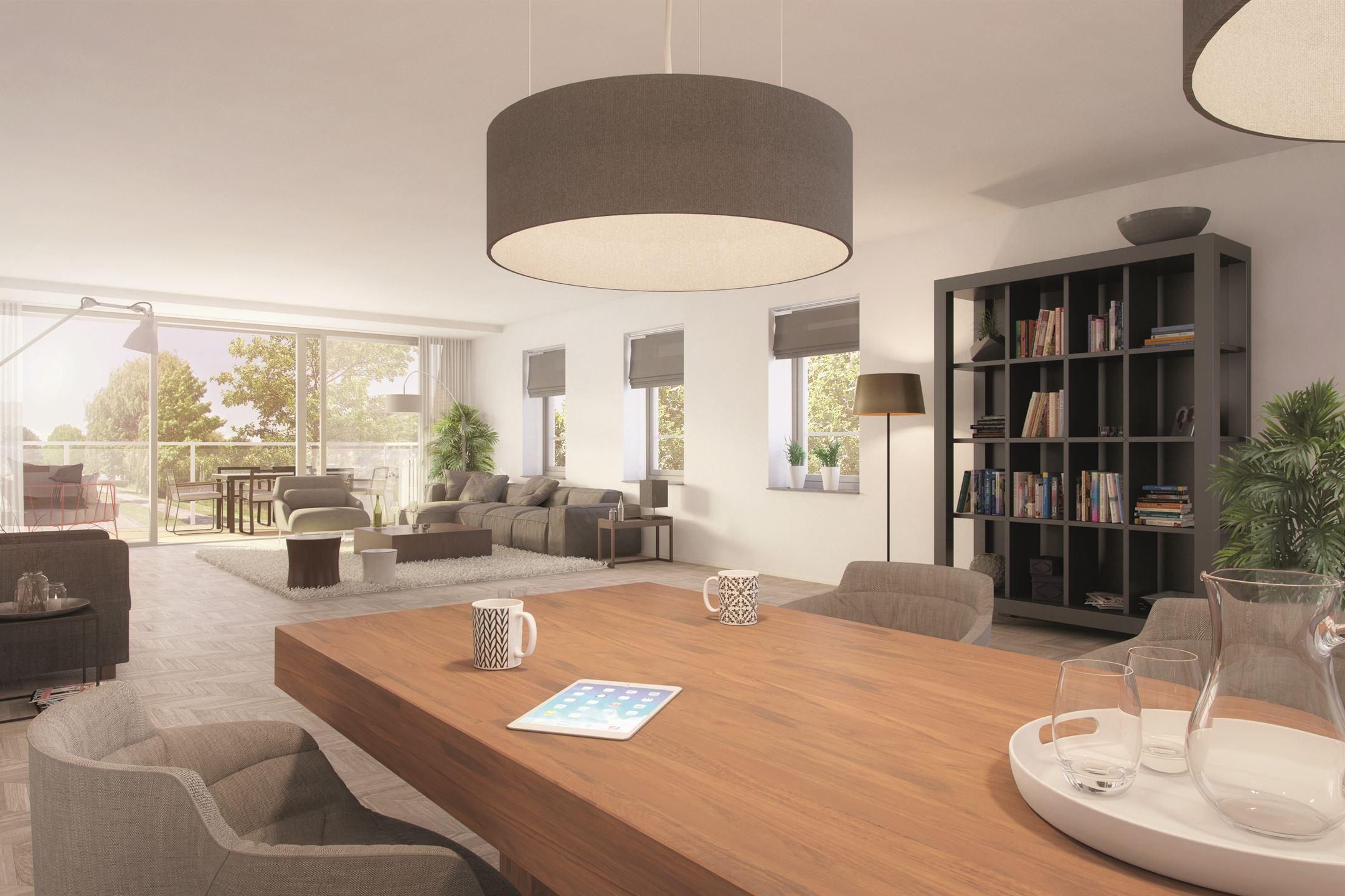 Appartement te koop: frederik bouwnr. 8 3136 vlaardingen [funda]