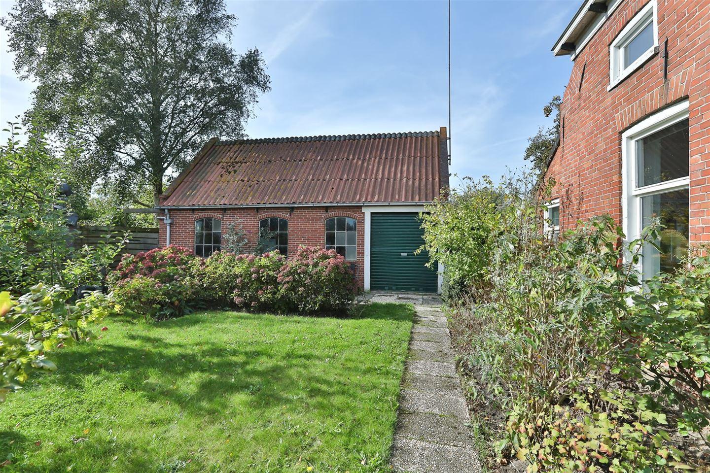 Dorcas Schuur Aagtekerke : Verkocht: paul krugerstraat 1 9953 rb baflo [funda]
