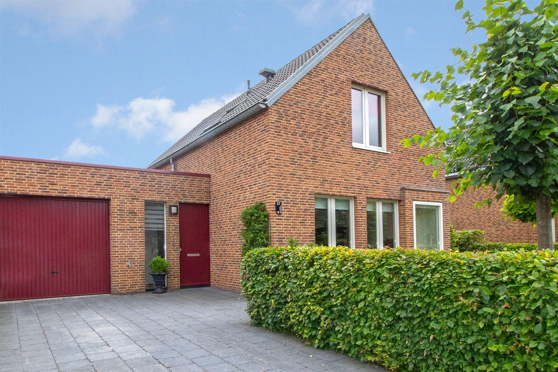 Verkocht: Henricus Hasekampsingel 57 9617 EV Harkstede ...
