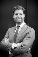 Joost Welp (NVM-makelaar (directeur))