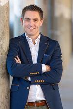 Vince Hogeveen (NVM-makelaar)