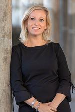 Ilse Meyer (Commercieel medewerker)