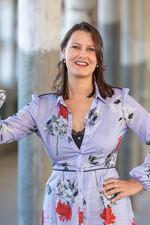 Laura Boekhout (Commercieel medewerker)