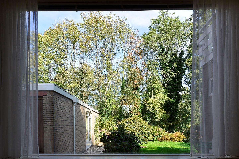 Bekijk foto 4 van Noorddammerlaan 40
