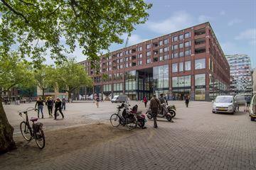 Hollandse Toren 20