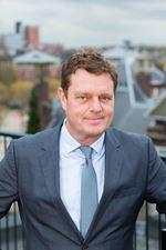 Arjen Hoogenhout (NVM-makelaar (directeur))
