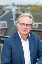 Peter Stefels (NVM-makelaar (directeur))