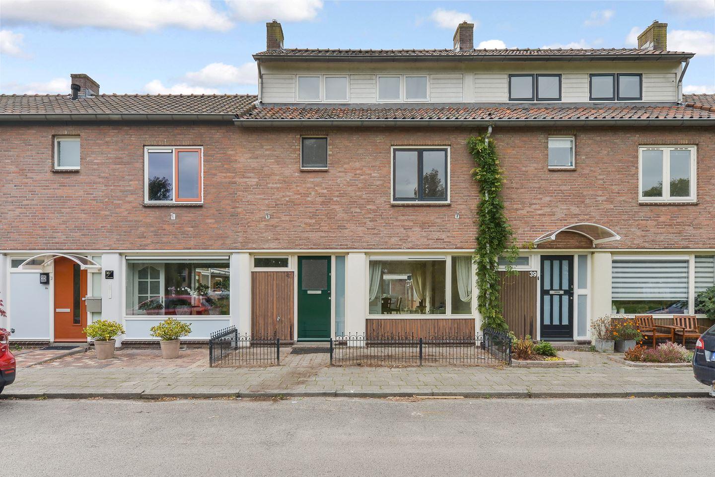 Huis te koop bachweg 41 3816 nb amersfoort funda for Huizen te koop amersfoort