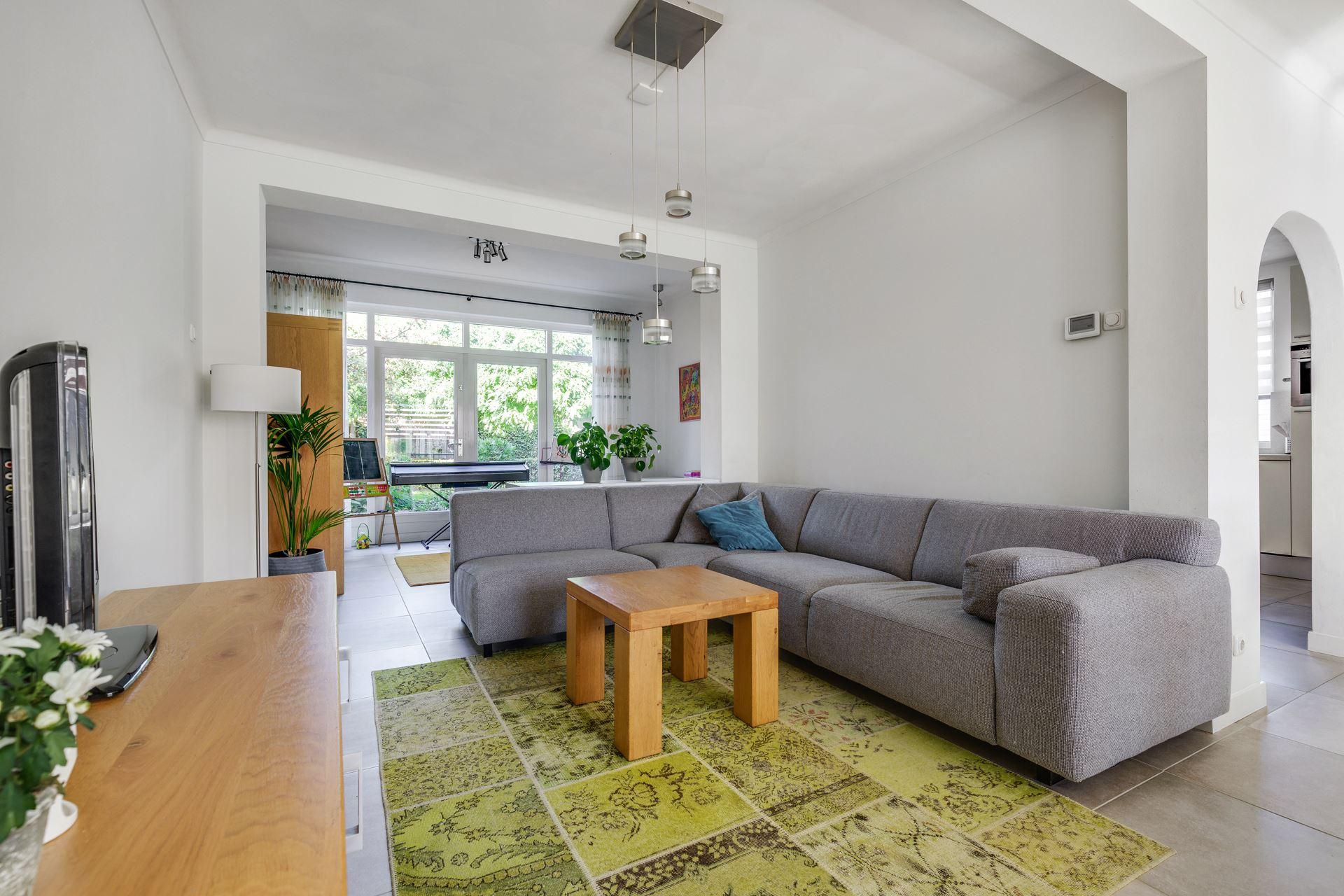 Verhoging In Slaapkamer : Huis te koop langemeijerstraat gs heeswijk dinther funda