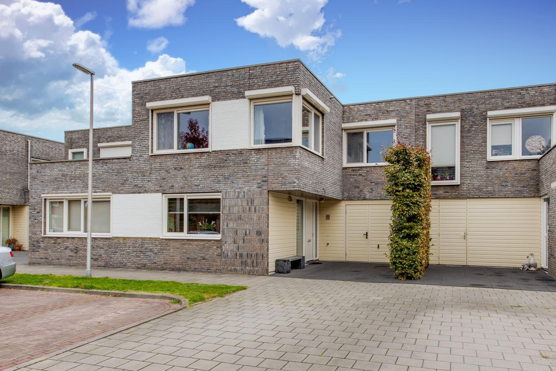 Huis te koop laan van nieuw zeeland 40 5152 hj drunen funda for Huizen te koop zeeland