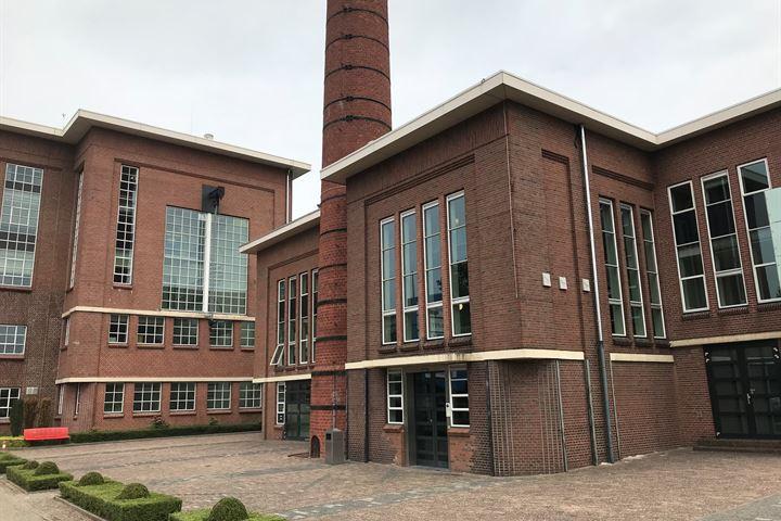 Friesestraatweg 211, Groningen
