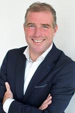 Niels Euverman (NVM-makelaar (directeur))