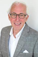 Herman Euverman