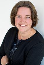 Esther Tijhuis RMT (NVM-makelaar)