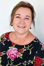 Katinka Nijenhuis (Commercieel medewerker)
