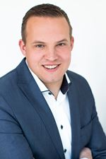 Jeroen Rodermond (NVM-makelaar)