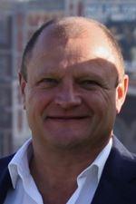 A.G.E. van Gils