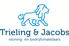 Trieling & Jacobs woning- en bedrijfsmakelaars