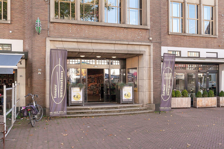 Bekijk foto 2 van Hoofdstraat 165